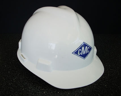 hardhat-decal