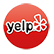 Quick Signs on Yelp