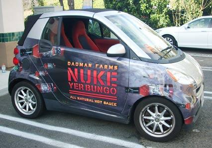 car-wrap-nuke