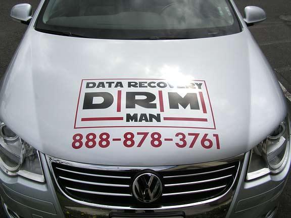 vinyl lettering for cars