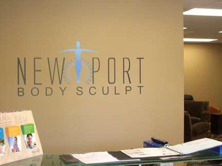 NewportBodySculpt 09